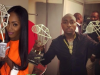 Davido, Tiwa Savage & Mr Eazi celebrates As They Grace The Cover Of Billboard Magazine