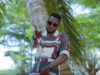VIDEO: May D ft Peruzzi – By Force