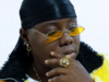 Teni drops snippet to her incoming potential hit banger