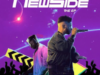 DJ Ecool – NewSide, The EP