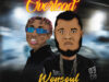 [Video] Wonsoul ft Zlatan – Overload