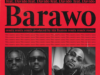 LYRICS: Ajebo Hustlers Ft. Davido – Barawo (Remix)